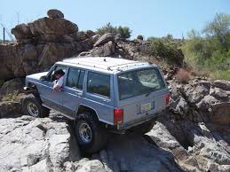 jeep 1989 chrslefty 1989 jeep cherokee specs photos modification info at