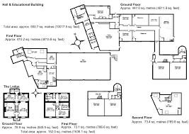 floor plans accurate u0026 professional devon u0026 cornwall