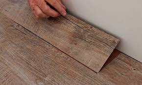 vinyl flooring designs flooring designs