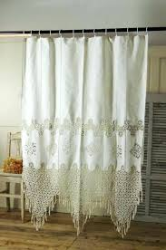 Antique Lace Curtains Vintage Lace Curtains Buttons Vintage Lace Curtains Canada