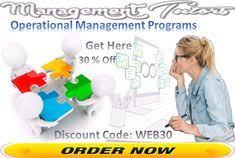 am agement de bureaux systematic layout planning slp management operational