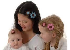 hair accessories for kids hair for kids and babies hair accessories