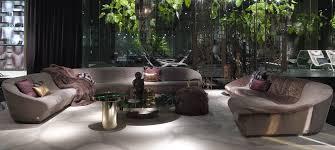 Home Interiors Products by Roberto Cavalli Home Interiors Casarredo