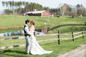 The Barn Brasserie Weddings Jessica Miccio Photography Connecticut New York U0026 Destination