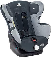 siège auto bébé confort iseos safe side siège auto besoin de conseils svp bébés de novembre 2008 bébés
