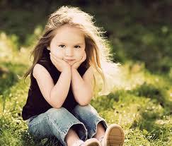 sweet small girl wallpaper  Walljdiorg