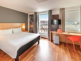 schiebetã r balkon hotel ibis berlin kurfuerstendamm book your hotel now