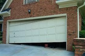 genie garage door opener red light blinking genie garage door sensors one red one green garage door sensor