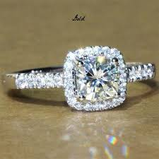 diamond rings london images A perfect 1 9ct asscher cut halo russian lab diamond ring joy of jpg