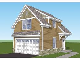 one level garage apartment plans remarkable 30 garage plan with a