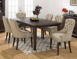 uncategories funky dining chairs padded dining room chairs round