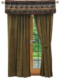 Curtains For Cabins Curtains For Cabins Curtains For Cabins Shower Curtains For Log