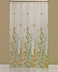 Dragonfly Shower Curtains Vinyl Shower Curtains Curtainshop