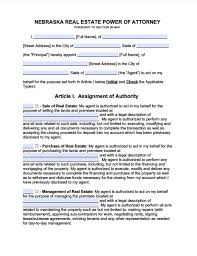 Irs Form 8734 Gallery Form by Irs Form For Contractors Choice Image Form Example Ideas
