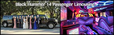 hummer limousine limo hire perth hummer limousine hire perth 10 14 16 seater perth