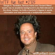 Blank Aliens Meme - 15 best quero aliens images on pinterest ha ha funny stuff and