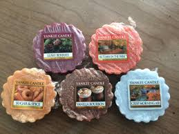 fall scents yankee candle new fall 2015 scents review youtube