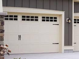 the garage door repairman you can count on garage door company