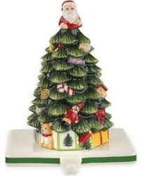find the best deals on spode christmas tree 6 5