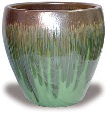 Cheap Patio Pots Large Outdoor Glazed Pottery 35 Best Pottery Images On Pinterest