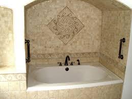 Bathroom Floor Mosaic Tile - tiles tile patterns for bathroom floor mosaic tile patterns