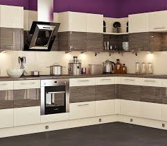 Kitchen Designs And Prices by Kitchen Designs Bangalore 62254700 Image Of Home Design Inspiration