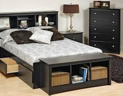 Best Ikea Matress Best Ikea Bed With Storage Ikea Bed With Storage U2013 Design Idea