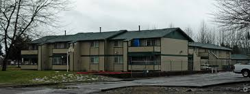 Houses For Sale In Cottage Grove Oregon by Gateway Apartments Rentals Cottage Grove Or Apartments Com