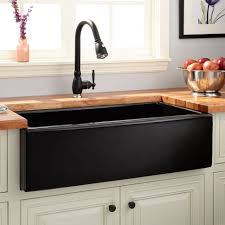 Lowes Kitchen Cabinets Sale Kitchen Lowes Kitchen Cabinets Moen Kitchen Faucets Lowes 20