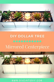Diy Crafts For Home Decor Pinterest by Best 10 Dollar Tree Decor Ideas On Pinterest Dollar Tree Crafts