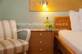 split property house villa for sale split croatia 750 000