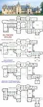Nyu Palladium Floor Plan 1403 Best Floor Plans Images On Pinterest Vintage Houses