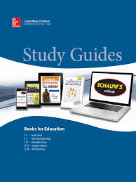 mcgraw hill study guides 2013 physics u0026 mathematics mathematics
