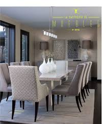 Dining Room Chair Styles Commona My House Furniture - Types of dining room chairs