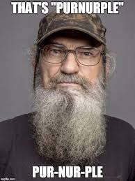Duck Dynasty Memes - uncle si imgflip