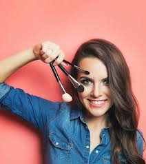 makeup professional 10 best professional makeup brushes for women in india 2018 update