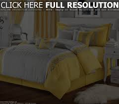 grey bedroom ideas yellow and room toy storage red mesmerizing
