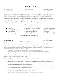 Event Coordinator Cv Example Entertainment And Venue Manager by Nursing Essay Ghostwriters Sites Effective Study Habits Essay