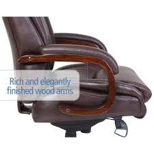 Z Dining Chairs by Dining Chairs For The Elderly Instadinings Us