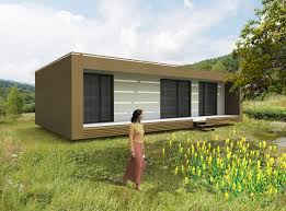 Prefabricated Tiny Homes by Tiny House Movement Wikipedia How Much Do Tiny Houses Cost Diy