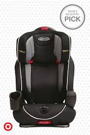siege auto graco nautilus 51 graco reclining car seat graco neat seat reclining high chair