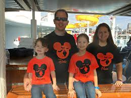 the ultimate guide to a halloween disney cruise mama cheaps