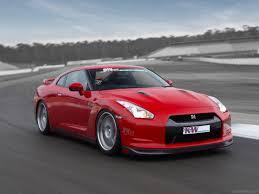 red nissan nissan gt r car pictures images u2013 gaddidekho com