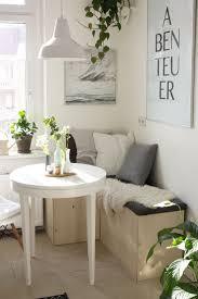 Deko Blau Interieur Idee Wohnung Einzimmerwohnung Einrichten Blau U2013 Secretstigma Net