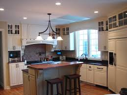 two tone kitchen cabinets elegant two tone kitchen cabinets