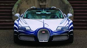 bugatti veyron super sports cars 1080p hd wallpaper car energy