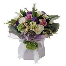 flower delivery washington dc flowers on fourteenth mauve magic washington dc 20009 ftd
