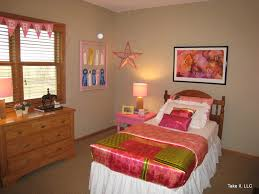 childs bedroom la crosse home staging professional home staging wisconsin real