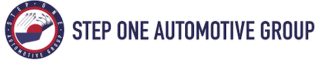 volkswagen group logo step one automotive group fort walton beach