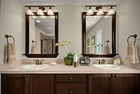 framed bathroom mirrors cheap u2014 all home design solutions